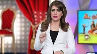 Q K Jamhuriat Hai (Comedy Show) - 8th December 2019