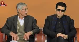 Q K Jamhuriyat Hai (Comedy Show) - 10th January 2020