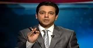 @ Q with Ahmed Qureshi (What Pakistan Should Do?) – 11th April 2015