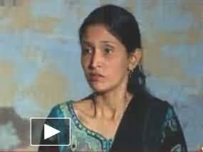 Qaidi Number - 18th August 2013 (Crime Show)