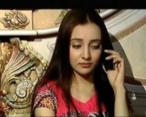 Qaidi Number – 23rd June 2013 (Crime Show)