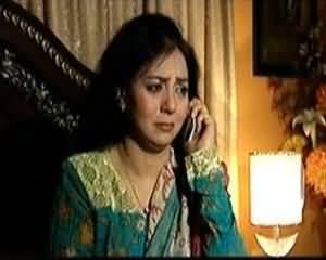 Qaidi Number - 28th July 2013 (Crime Show)
