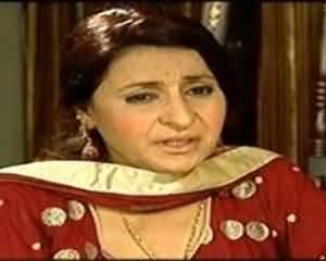 Qaidi Number - 30th June 2013 (Crime Show)