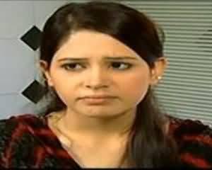 Qaidi Number - 7th July 2013 (Crime Show)