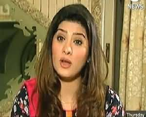 Qaidi Number (Crime Show) – 10th April 2014