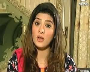 Qaidi Number (Crime Show) – 10th April 2014