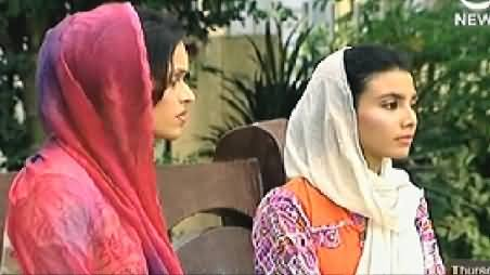 Qaidi Number (Crime Show) – 12th June 2014