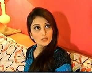 Qaidi Number (Crime Show) - 15th December 2013