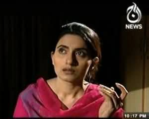 Qaidi Number (Crime Show) - 25th August 2013