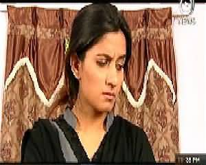 Qaidi Number (Crime Show) – 26th January 2014