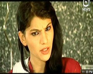 Qaidi Number (Crime Show) – 27th February 2014