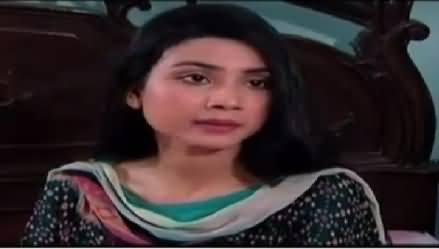 Qaidi Number (Crime Show) – 28th April 2016