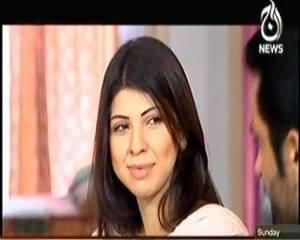 Qaidi Number (Crime Show) - 29th September 2013