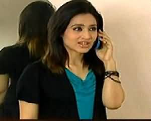 Qaidi Number (Crime Show) - 2nd January 2014