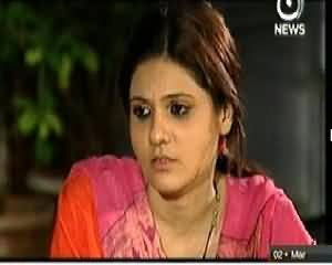 Qaidi Number (Crime Show) – 2nd March 2014