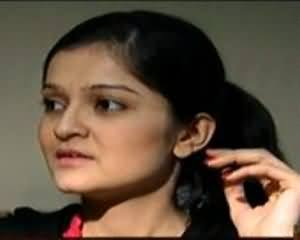 Qaidi Number (Crime Show) - 3rd November 2013