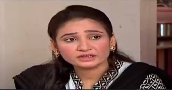 Qaidi Number (Crime Show) – 3rd November 2016