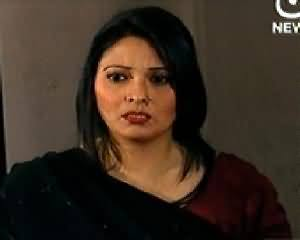 Qaidi Number (Crime Show) - 5th January 2014