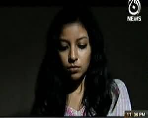 Qaidi Number (Crime Show) – 6th February 2014