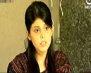 Qaidi Number (Crime Show) – 6th March 2014