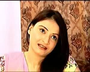 Qaidi Number (Crime Show) - 8th December 2013