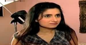 Qaidi Number (Crime Show) On Aaj News – 26th April 2015