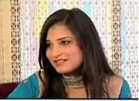 Qaidi Number on Aaj News (Crime Show) REPEAT – 14th July 2016
