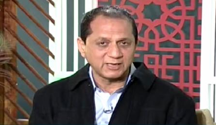 Qutb Online (Hamein Islami Taleemat Par Amal Ki Zarorat) – 26th February 2015