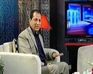 Qutb Online (Islami Taleemat Se Doori) - 20th March 2014