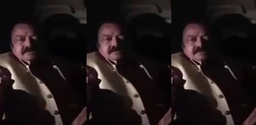 Rana Sanaullah ka wazahati biyan aa gia