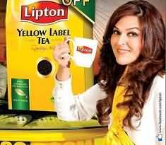 Renowned Anchor Sana Bucha Started working in Ads As a Model Girl