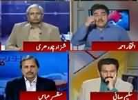 Report Card (Discussion on Different Issues) – 11th March 2016