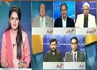 Report Card (Failure of Power Projects, Who is Responsible?) – 10th September 2015