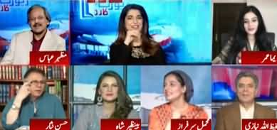 Report Card (How Analysts Spend Eid) - 25th May 2020