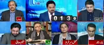 Report Card (Is Relief Given By Govt Enough?) - 3rd March 2020