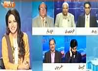 Report Card (Discussion on Latest Issues) – 15th September 2015
