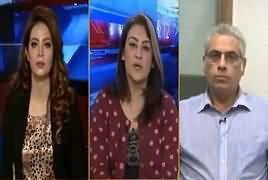 Riyasat Aur Awam (Abduction of Hindu Girls in Sindh) – 24th March 2019