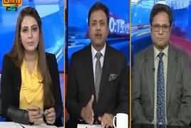 Riyasat Aur Awam (Minus Zardari Formula?) – 30th December 2018