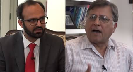 Role of Religion in Human Civilization - A Discussion With Dr. Pervez Hoodbhoy