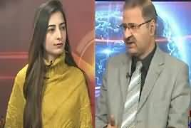 Roze Clinic (Asif Raza Sheikh Exclusive) – 16th January 2017