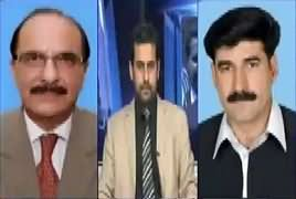 Roze Ki Tehqeeq (Peaceful Balochistan) – 17th August 2018