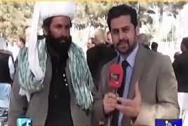 Roze Ki Tehqeeq (Special Show From Quetta) – 11th December 2017