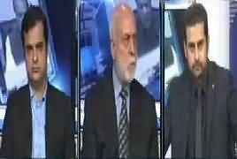 Roze Ki Tehqeeq (Weak Economy of Pakistan) – 31st August 2018