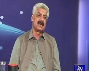 Roze Special (Army Chief's Visit to Sri Lanka) – 7th June 2015
