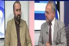 Roze Special (Discussion on Current Issues) – 23rd November 2017