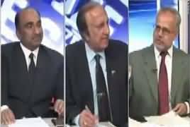 Roze Special (PTV Mein Ukhaar Pichar) – 21st December 2017