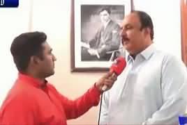 Roze Special (Ramzan Bazar Ka Haal Kaisa Hai) – 18th May 2019