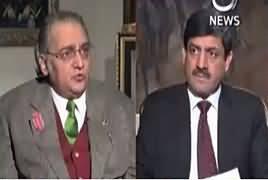 Rubaru (Narenda Modi's Allegations) – 17th December 2017