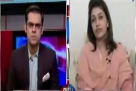 Rundown (Kulbhushan Yadav) – 10th May 2017