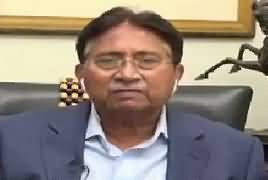 Sab Se Pehle Pakistan With President Pervez Musharraf - 6th January 2018
